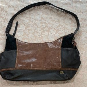 The Sale Shoulder bag